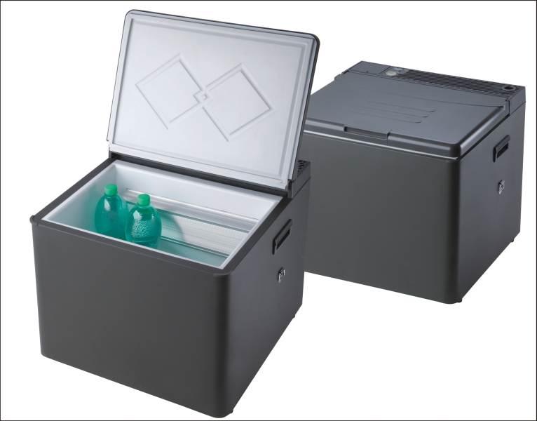 absorpční lednice