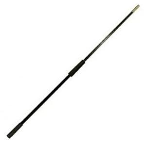 SPORTEX Podběráková tyč - 180cm,telesc. 100-180cm