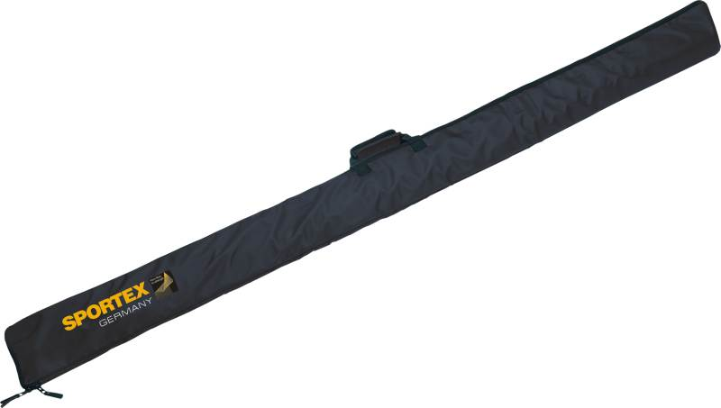 SPORTEX, pouzdro na podběrák -197cm
