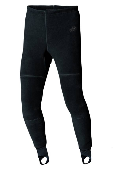 Kalhoty EVAPORATOR GEOFFAnderson mikroflís XS
