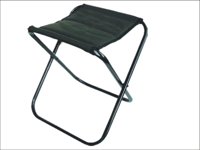 Rybářská stolička SPORTS X 40cm/140kg