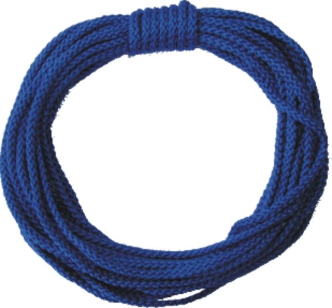 Kotvící (kotevní) lano 20 m
