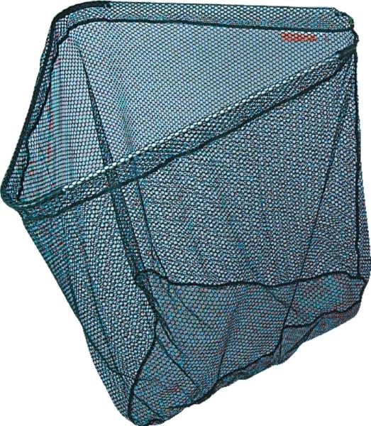 Podběráková náhradní síť obvod 240cm, hloubka 90cm