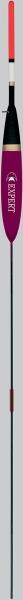 Rybářský balzový splávek (pevný) EXPERT 2,5g/30cm