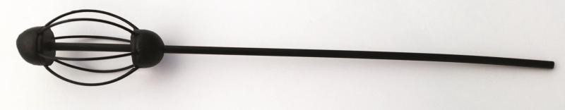 Žebříkové krmítko dlouhé 1ks (bal.50ks) váha 50g