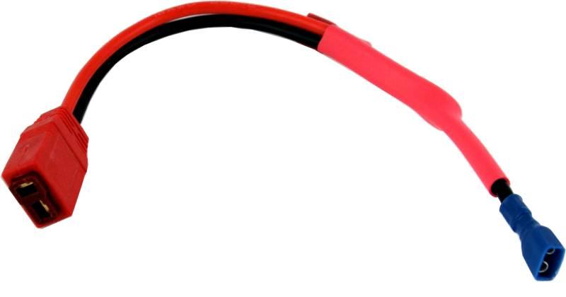 Napájací kábel na akumulátor PRISMA