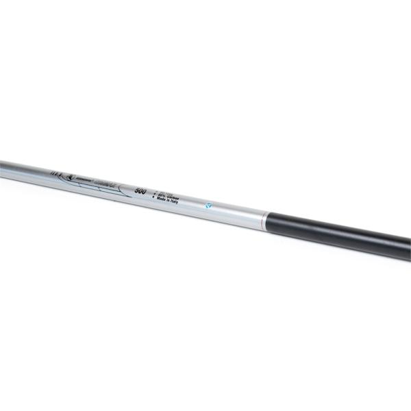 SPORTS teleskopická tyč Corrmax 500