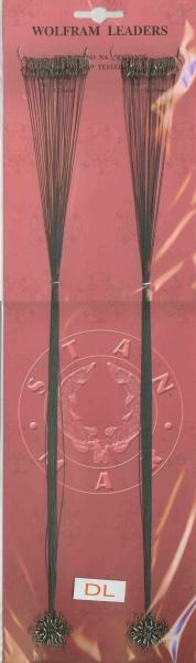 Panel Wolfram lanko 35cm / 10kg (bal. 2x25ks)