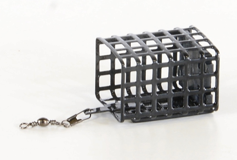 Krm. Hard Eco mini,vyjímat.dno-2ks 30g/3x2,5x4cm