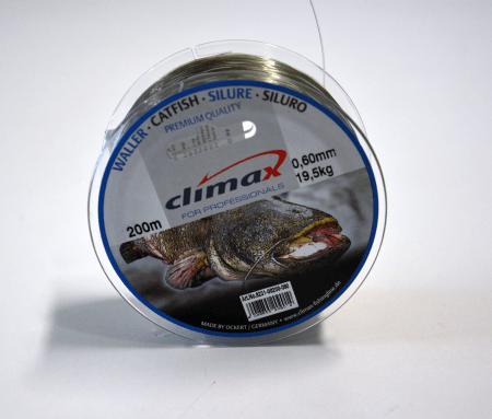 Silon na sumce od Climax