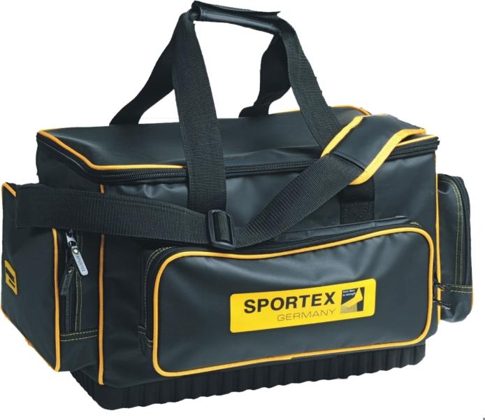 SPORTEX Travel bags malá 48x33x29cm