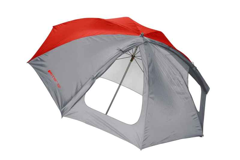 Deštník Winner Method Feeder Nubrolly Comfort 2,5m
