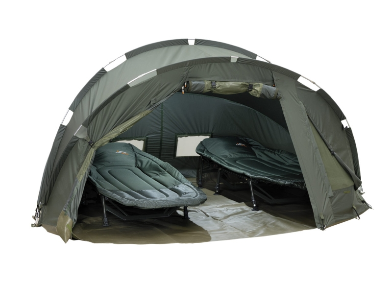 Bivak Tent Invader EX