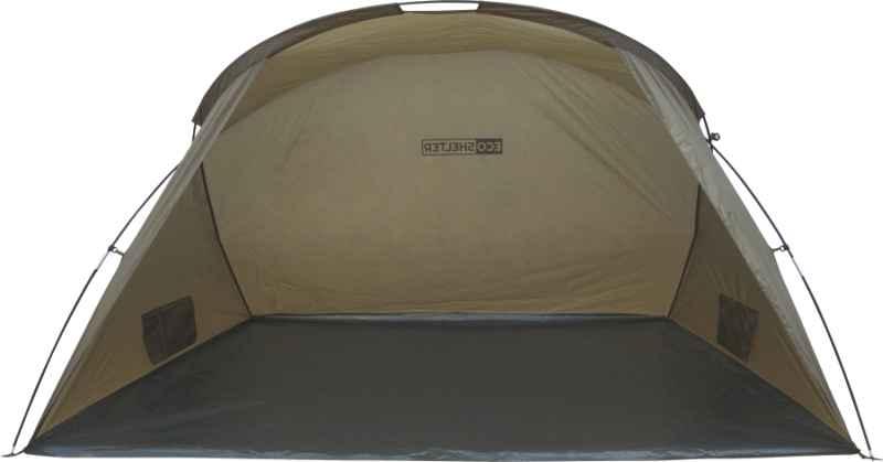 Rybářský přístřešek Eco Shelter 220x100x145cm