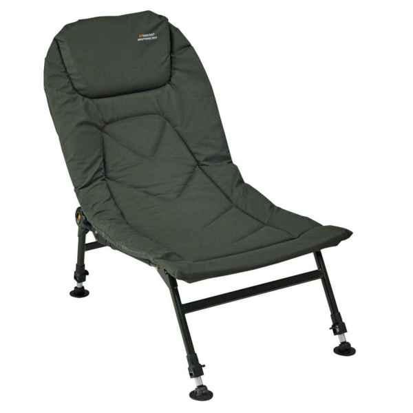 Rybářské křeslo Chair Enforcer XL