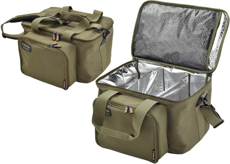Rybářská taška Phantom Food Bag Large 45x30x26cm