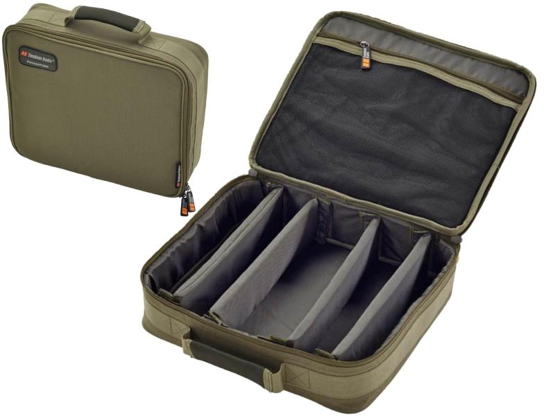 Kufrík Phantom na príslušenstvo 37x30x10cm