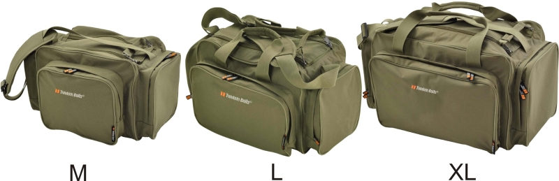Rybárska taška TB Carryall 199 01239 - Rybárska taška TB Carryall