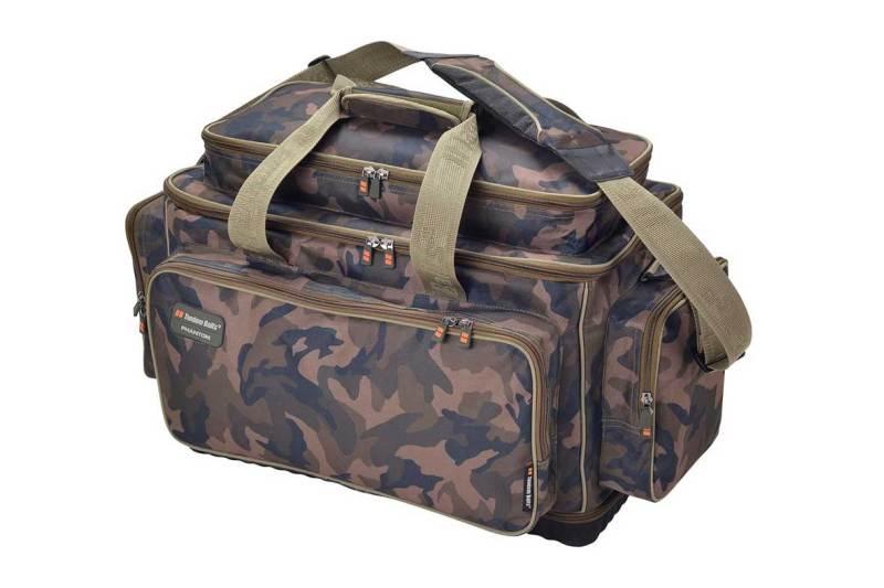 Velká přepravní taška - Phantom Camu 67x36x36cm