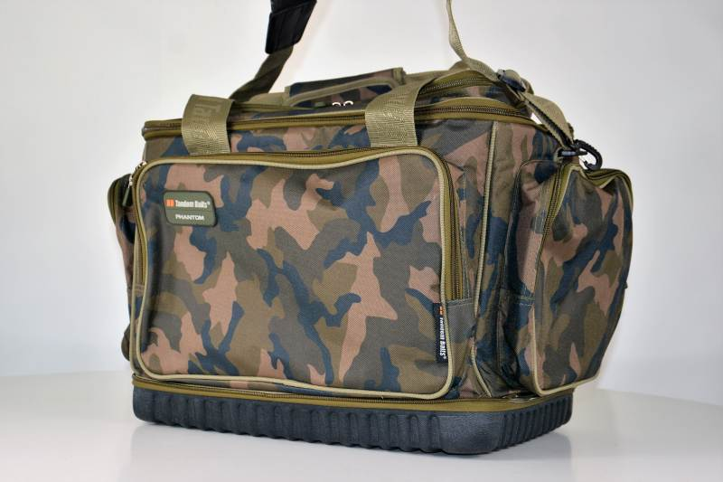 Přepravní taška Phantom Carryall Large / Camo
