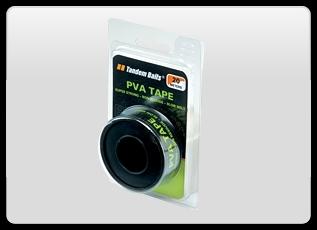 PVA páska rozpustná - Tape 20 m