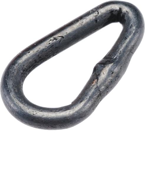 TANDEM BAITS Link loop 10ks