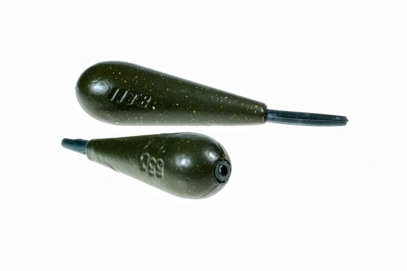 Kaprová zátěž - Distance Bullet in-line 199 08055 - Kaprová zátěž - Distance Bullet in-line