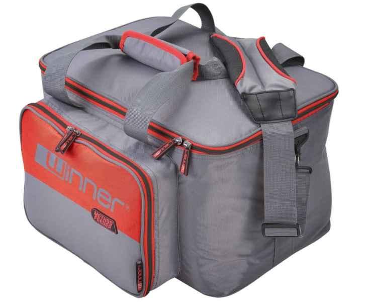 Rybářská izolační přepravní taška - Coller Bag