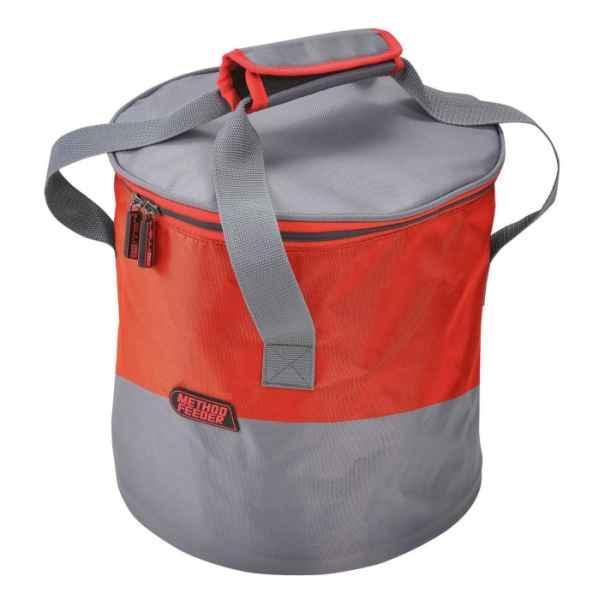Winner - skládací kbelík z nepropustného materiálu