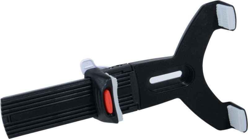 Rokk Universal Tablet Clamp