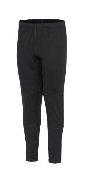 Geoff Anderson EVAPORATOR 3 Pants L