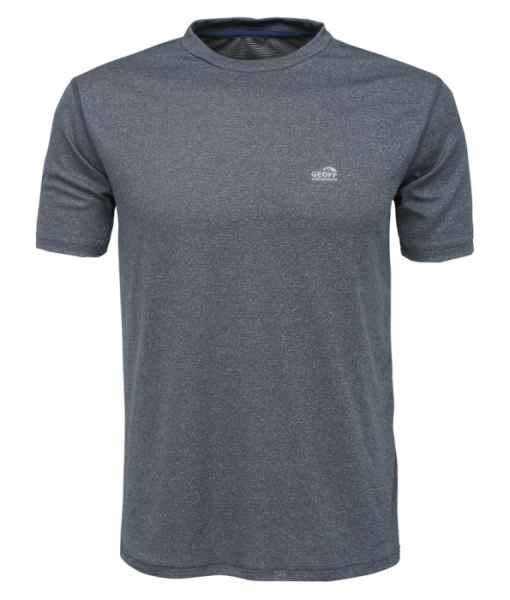 Thermo tričko Geoff Anderson Wizwool 150 L