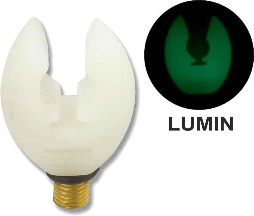 Rohatinka LUMIN HEAVY- Butt Grip