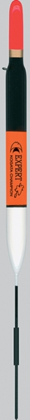 Rybářský balzový splávek (pevný) EXPERT 0,8g/11cm