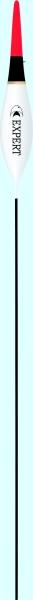 Rybářský balz. splávek (pevný) EXPERT 1g/15cm