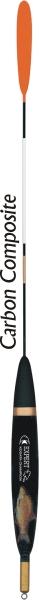 Balzový splávek (waggler) EXPERT 2ld+1,0g/22cm