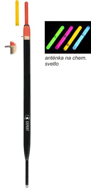 Balzový splávek (na živou nás.) EXPERT 1,5g/14cm