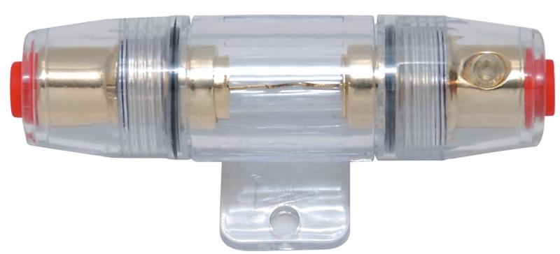 Pojistka s obalem - Set pro motor Rhino VX 40A VX28/34