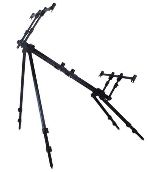 Rybářský Rodpod 150x200x185cm