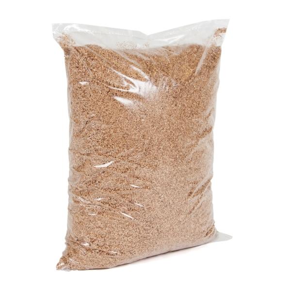 Bukové piliny do udírny 3mm / 5kg