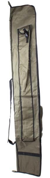Přepravní taška na pruty - délka 188cm