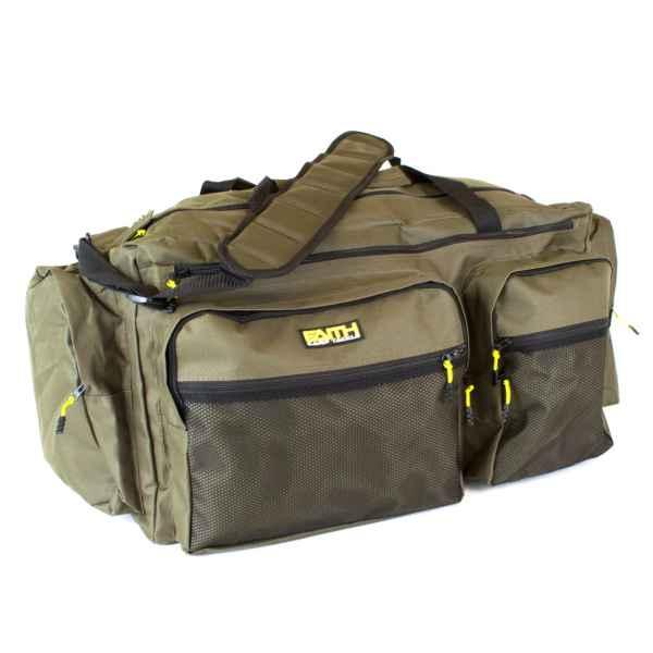 Faith Rybářská taška 70L