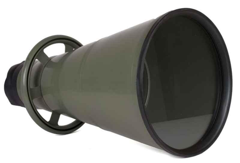 Faith Pozorovací zařízení Aquascope L
