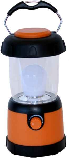 Bivak LED lampa SPORTS
