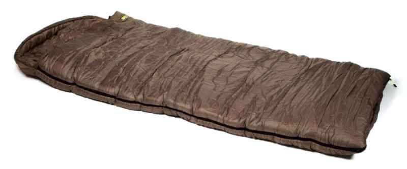 Spací pytel FAITH Sleeper XL - 210x85cm