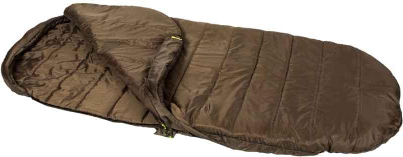 Spací pytel FAITH Comfort XL - 210x88cm