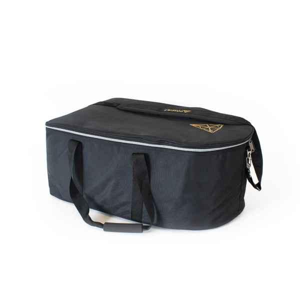Přepravní taška k zavážecí loďce Prisma