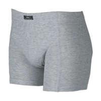 GEOFF spodní prádlo KLIN boxer šedý S