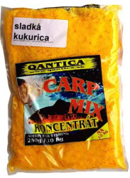 CARP MIX koncentrát 250g