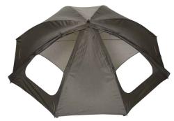 Deštník Tandem Baits Ultra Nubrolly 3m
